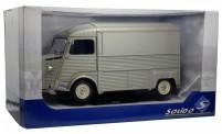 Solido 421184150 Citoen HY Kasten (1969)