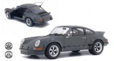 Solido 421184250 Porsche 911 2.8 RSR