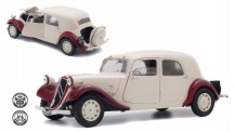 Solido 421184290 Citroen Traction 11CV (1938)
