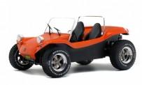 Solido 421184890 Meyers Manx Buggy orange-met. 1970