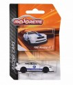 Majorette 212084009Q15 Racing Ford Mustang GT