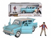 253185002 Harry Potter 1959 Ford Anglia