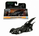 Jada Toys 253212002 Batman 1995 Batmobile