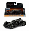 Jada Toys 253212003 Batman Arkham Knight Batmobile