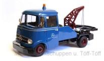 Premium ClassiXXs 30001 MB L319 Abschleppwagen Service