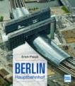 Transpress 71318 Berlin Hauptbahnhof