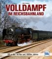 Transpress 71328 Volldampf im Reichsbahnland