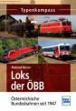 Transpress 71413 Loks der ÖBB seit 1947