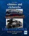 Transpress 71427 »Jimmo« und »Schorsch«