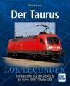 Transpress 71453 Der Taurus