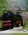 Transpress 71504 Durch den Harz auf schmaler Spur