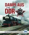 Transpress 71513 Dampf-Aus in der DDR