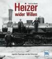 Transpress 71514 Heizer wieder Willen
