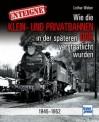 Transpress 71540 Enteignet