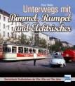 Transpress 71545 Unterwegs mit Bimmel