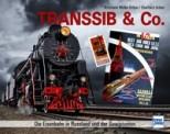 Transpress 71594 Transsib & Co.