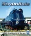 Transpress 71599 Stromlinie