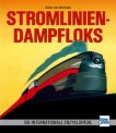 Transpress 71607 Stromlinien-Dampfloks
