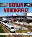 Transpress 71608 Berlin Nordkreuz