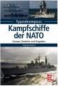Motorbuch 04062 Kampfschiffe der NATO