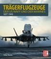 Motorbuch 04167 Trägerflugzeuge