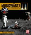 Motorbuch 04196 Mondwärts - Der Wettlauf ins All
