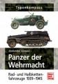 Motorbuch 3015 Panzer der Wehrmacht Band 2