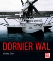 Motorbuch 3452 Dornier Wal