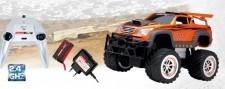 Carrera 142029 2,4GHz Inferno Orange 2