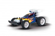 Carrera 160010 2.4 GHz RC Scale Buggy