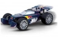 Carrera 162121 2,4GHz Red Bull NX1