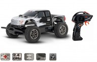 Carrera 181069 2,4GHz Ford F-150 Raptor b/w