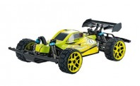 Carrera 183012 2,4GHz Profi RC Lime Star -PX-