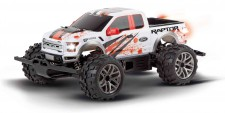 Carrera 183017 2,4GHz Profi RC Ford F-150 Raptor