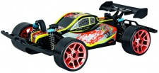 Carrera 183021 2,4GHz Profi RC Lime Star