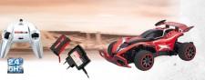 Carrera 202012 2.4GHz Red Jumper 2
