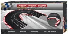 Carrera 20613 Haarnadelkurve 1/60 Grad