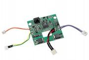 Carrera 20763 DIG124 Digitaldecoder
