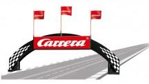 Carrera 21126 Rennbogen Carrera