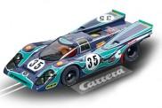 Carrera 23807 DIG124 Porsche 917K #35 Martini Interna.