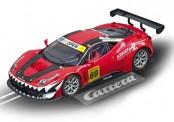 Carrera 23838 DIG124 Ferrari 458 Italia GT3 #69