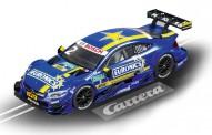 Carrera 23844 DIG124 MB C63 AMG DTM Gary Paffett #02