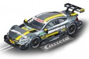 Carrera 23845 DIG124 MB C63 AMG Paul Di Resta #03