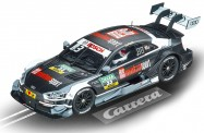 Carrera 23847 DIG124 Audi RS 5 DTM- R.Rast #33