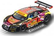 Carrera 23861 DIG124 Audi R8 LMS 'M.Griffith #19'