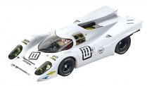 Carrera 23873 DIG124 Porsche 917K #11 Porsche Salzburg