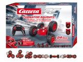 Carrera 240010 Carrera RC Turnator Building Kit - 2,4 G
