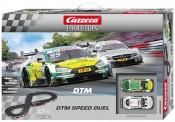 Carrera 25234 Evolution Startset Speed Duel