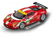Carrera 27426 Evolution Ferrari 458 GT2 #71