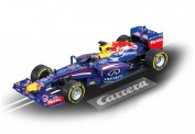 Carrera 27465 Evolution RedBull Racing RB9 S. Vettel